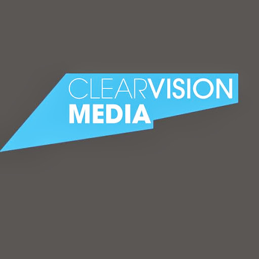 Sean Cannell Productions (Clearvision Media)