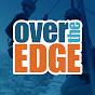 Go Over The Edge