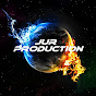 JUR Production