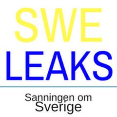 SWELEAKS Sverige