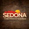 SedonaAZ1