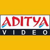 Aditya Kids
