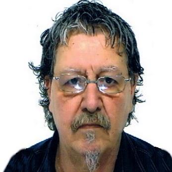 Valentino Isidori