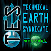 Technical Earth Syndicate