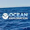 oceanexplorergov