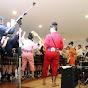 山陽女学園軽音楽部 の動画、YouTube動画。