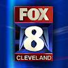 Fox 8 News Cleveland