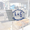 A&S Hood Exhaust Cleaning