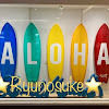 aloha1goo