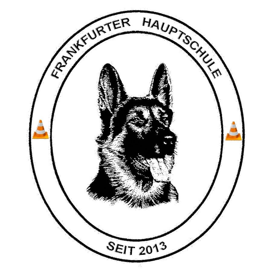 Frankfurter Hauptschule