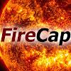 FireCapture