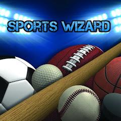 Sports Dude (sports-wizard)