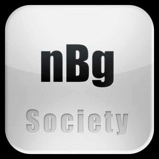nBgSociety