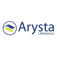 アリスタ ライフサイエンス株式会社