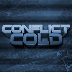 ConflictCold