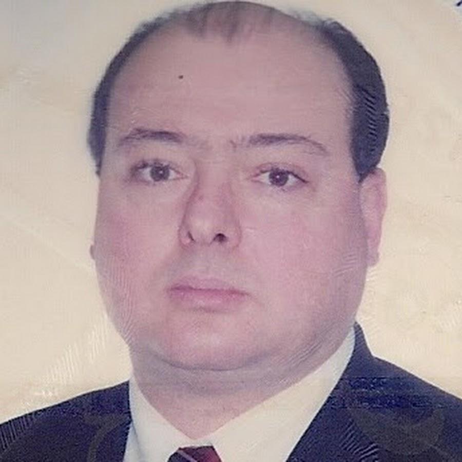 Mustapha A. Kaddoura