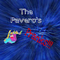 The Pavero's (the-paveros)
