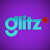 GlitzTvLa