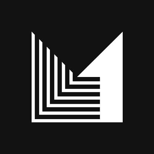 Einmusik - Einmusika Recordings