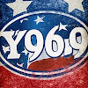Y969country