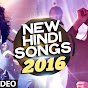 Download Mp3 Latest Songs 2016