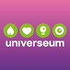 UniverseumAB