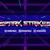 Spark Strikes