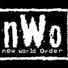 nWoreviewer