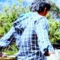 Download Mp3 Awais Akram