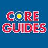 Core Guides