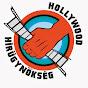 HollywoodNewsAgency Borítókép