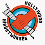 hollywoodnewsagency Youtube Channel