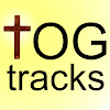 TOGtracks