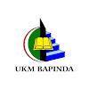 Ukm Bapinda