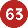 Şanlıurfa 63 Haber