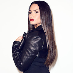 therealdemilovato profile picture