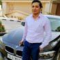 Gaurav Verma video