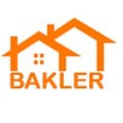 Рейтинг youtube(ютюб) канала TheBaklerNet