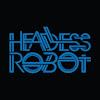 Headless Robot - Official