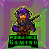 Puddle Duck Gaming