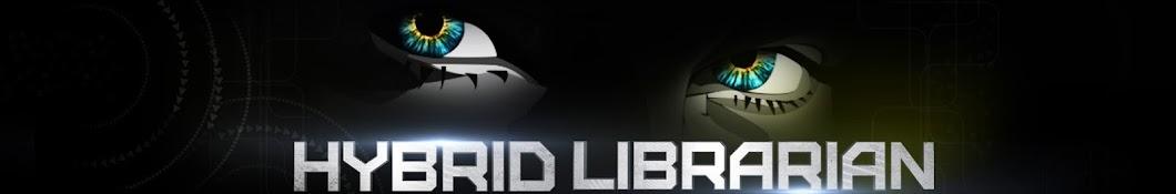 Hybrid Librarian - Videos | Scibow