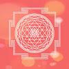 Meditação Online BR