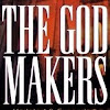 The God Maker Youtube Channel