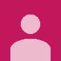 Moor to sea ASMR
