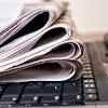 Báo Nói (Tin tức Online)