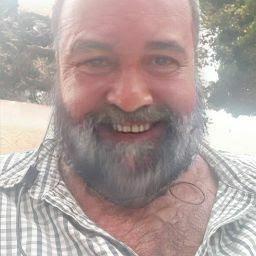 Mohamed Abd El-aziz
