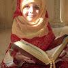 fatima Islam
