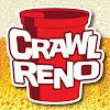 Crawl Reno