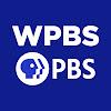 WPBS-TV