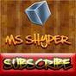 MsShyper